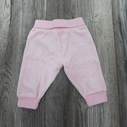 Joggingbroek maat 68