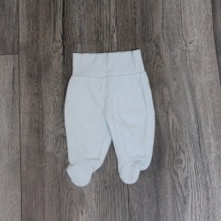 Joggingbroek maat 50