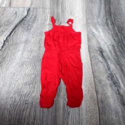 Europe kids jumpsuit maat 68