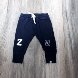 Z8 joggingbroek maat 62