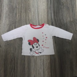 Disney shirt maat 62