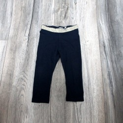 Name it legging maat 80