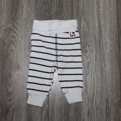 H&M joggingbroek maat 56
