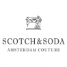 Scotch and Soda